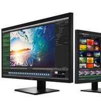 DisplayPort 1.2, 1.3 y 1.4: Apple despeja más dudas sobre la capacidad gráfica de los nuevos MacBook Pro