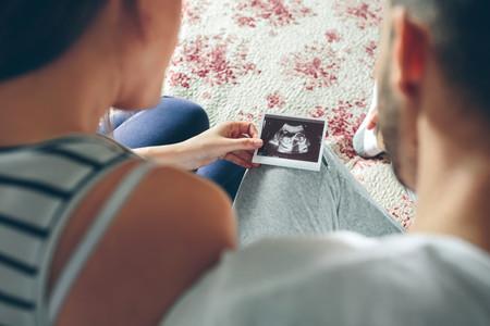 embarazo-regla