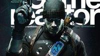 'Prey 2'. Nuevos detalles que desvelan, entre otros muchos aspectos, que no habrá modo multijugador