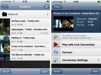 Air Video: visualiza los vídeos de tu mac en el iPhone vía streaming