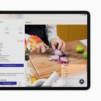 La interfaz de Siri y las notificaciones de llamadas entrantes ya no ocuparán la pantalla completa en iOS y iPadOS 14