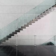 Foto 2 de 11 de la galería mio-hotel-buenos-aires en Trendencias Lifestyle