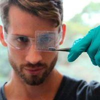 ¿Con un poco de aceite se puede crear grafeno?
