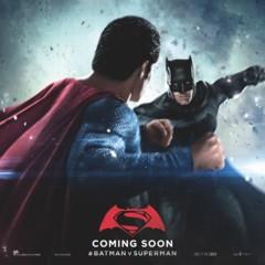 Foto 13 de 14 de la galería batman-v-superman-el-amanecer-de-la-justicia-carteles en Espinof