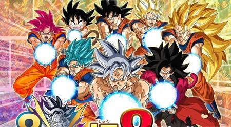 Primer tráiler de Super Dragon Ball Heroes World Mission, la adaptación a Switch del juego de cartas que arrasa en Japón