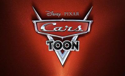 Cars Toons, la serie de cortometrajes preparatorios de 'Cars 2'