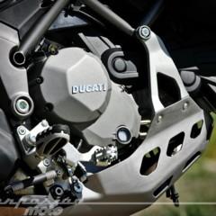 Foto 35 de 36 de la galería ducati-multistrada-1200-enduro-1 en Motorpasion Moto