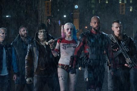 """David Ayer también quiere estrenar su montaje de 'Escuadrón Suicida' en HBO Max: """"La película que hice nunca se ha visto"""""""