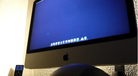 Los nuevos iMac, ¿a la vuelta de la esquina?