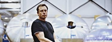 De Tesla, coches autónomos y pilotos automáticos: confusiones mortales