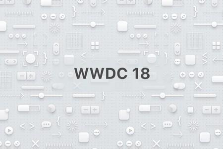 A unos días de que llegue la WWDC, lo único que queremos es estar Cazando Gangas
