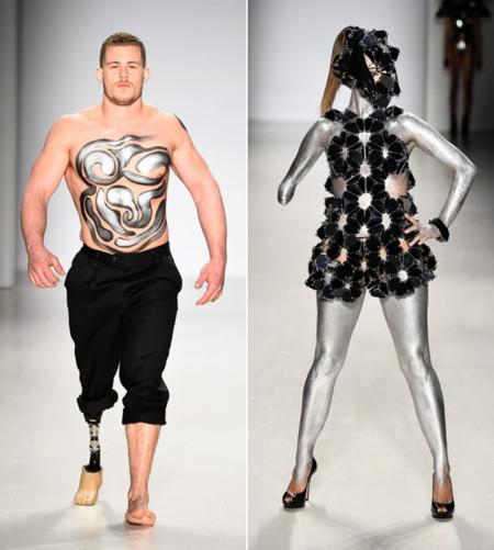 Ftl Moda Discapacidad