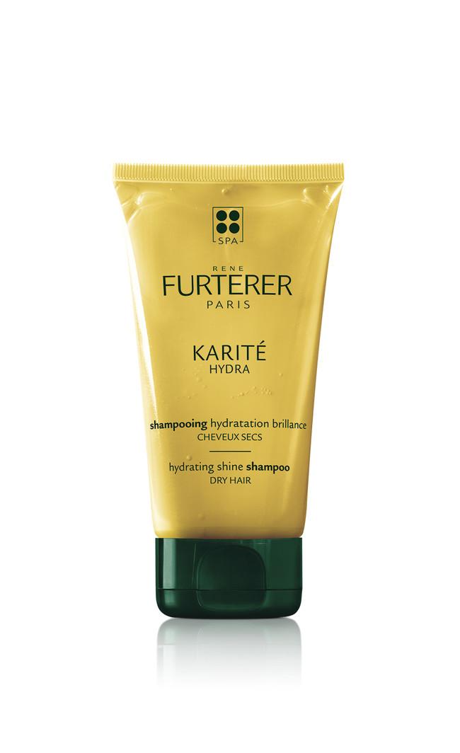 Rf Karite Hydra Hydrating Shine Shampoo 150ml