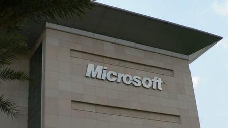 El nuevo CEO de Microsoft podría ser conocido antes de lo esperado