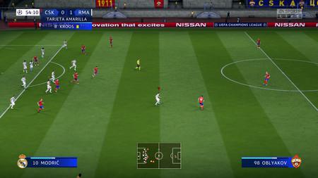 Fifa 20 21