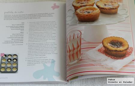 pasteis de belen portugal yo quiero ser chef
