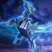 Guía Pokémon GO: todos los Jefes de Incursión para derrotar hasta el 28 de marzo