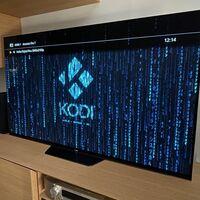 Kodi 19 Matrix ya está disponible para todos: compatible con tvOS, ofrece soporte para códec AV1, mejoras en HDR y más
