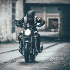 yamaha-vmax-matt-grey-2015