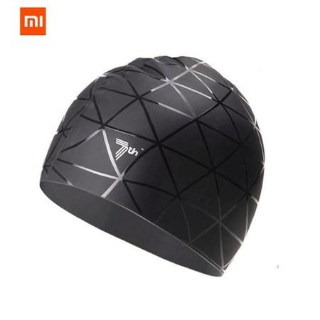 Gorro Xiaomi