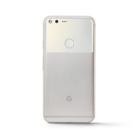 Pixel Phone B Silver Uncropped V4 Simplified