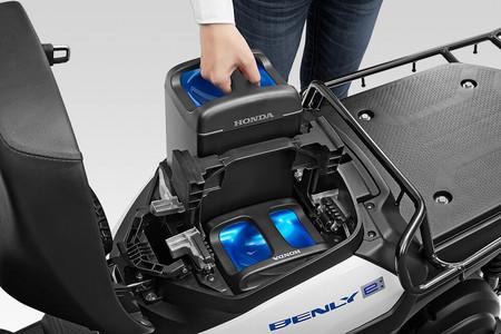 Honda estrena 'e:Technology': la marca que unifica todos sus vehículos eléctricos bajo un mismo nombre