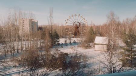 Chernobil3