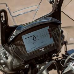 Foto 22 de 47 de la galería triumph-tiger-800-2018 en Motorpasion Moto