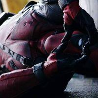 'Deadpool' se convierte en la película para adultos más taquillera de la historia