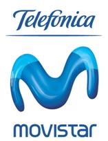Movistar también mejora su tarifa de internet desde ordenador
