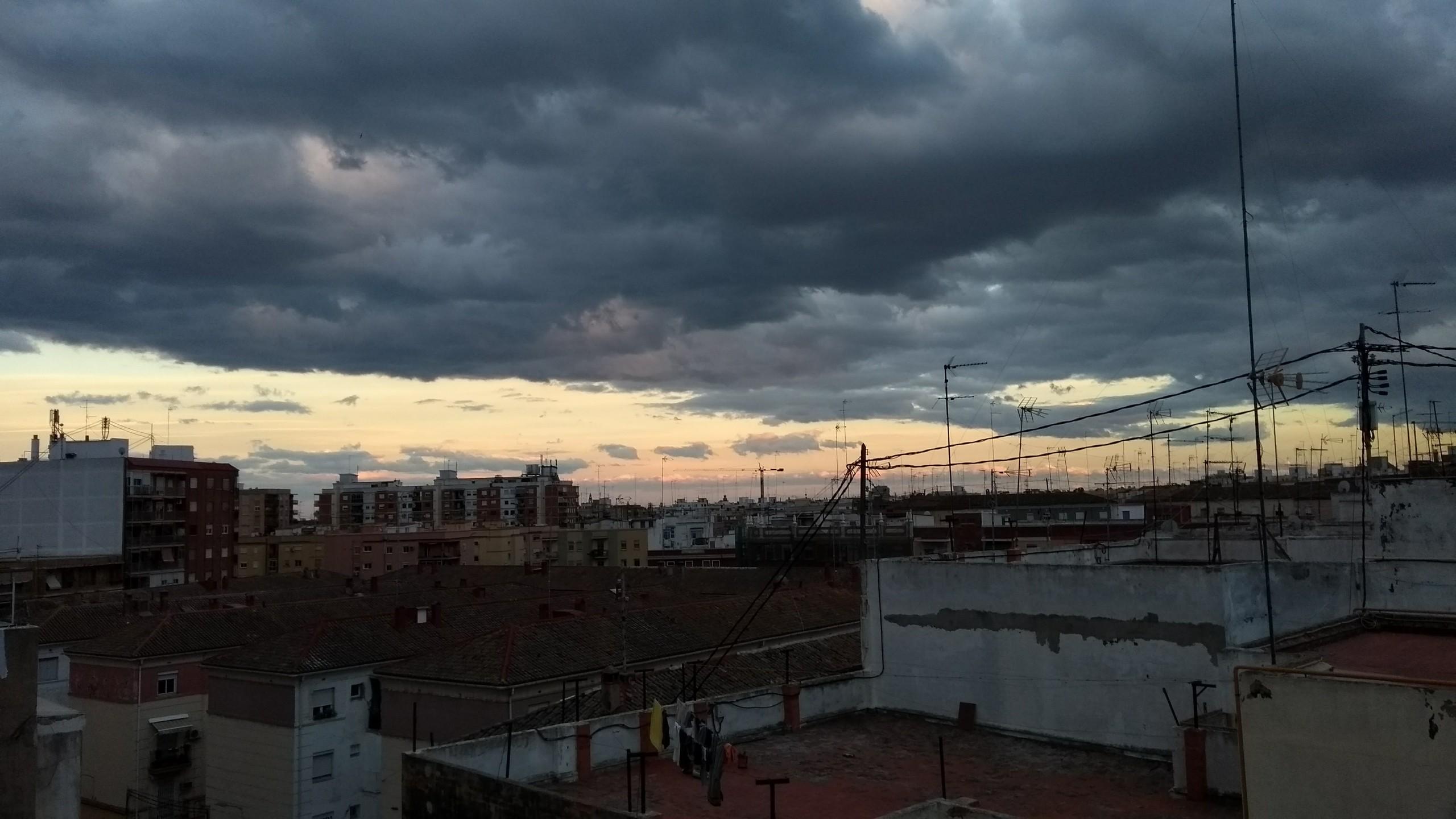 Foto de Moto G5, galería de imágenes (33/59)