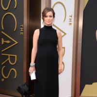 Olivia Wilde Oscar 2014