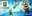 Minion Rush, el juego oficial de 'Gru, Mi Villano Favorito' ya disponible en Google Play