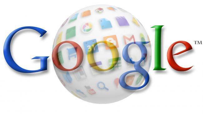 ¿Qué tipo de empresa es Google?