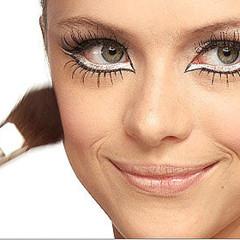 Foto 4 de 8 de la galería maquillaje-para-halloween-gatita en Trendencias