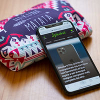 Samsung fabricará el 80% de las pantallas de los iPhone 12, según Digitimes