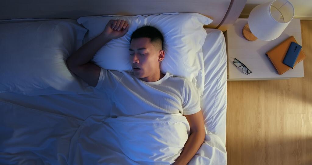 Nueve claves para dormir bien este verano y aprovechar para mejorar tu sueño