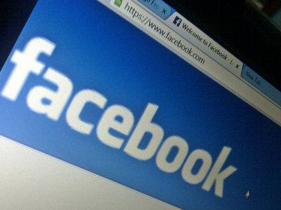 Si subes estas imágenes a Facebook, tu cuenta acabará bloqueada
