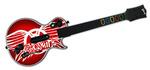 guitar-hero-aerosmith