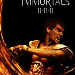 Foto 2 de 5 de la galería immortals-ultimos-carteles-del-film-de-tarsem en Espinof