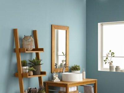 Plan actualizar el baño: muebles que aportan elegancia y estilo