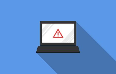 Un nuevo tipo de ciberataque permite monitorizar las webs que visitamos incluso desactivando JavaScript en el navegador