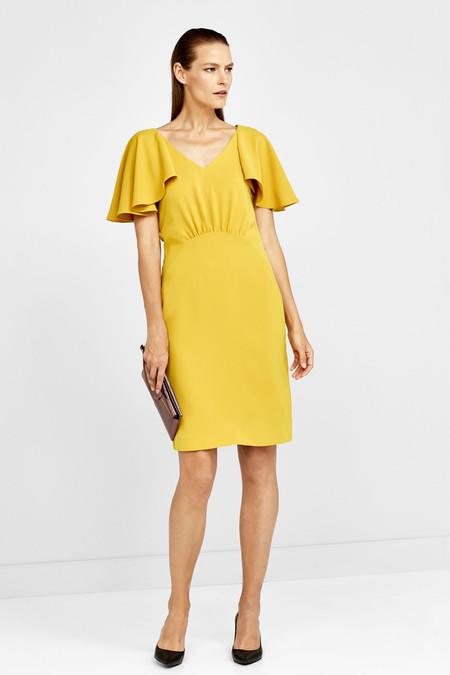 venta profesional baratas la compra auténtico Aprovecha las rebajas para hacerte con un vestido de ...