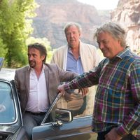 La tercera temporada de The Grand Tour podría ser la última