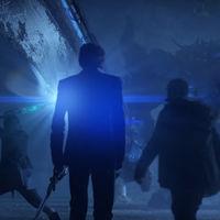 Final Fantasy XV celebra su lanzamiento con un nuevo tráiler de acción real