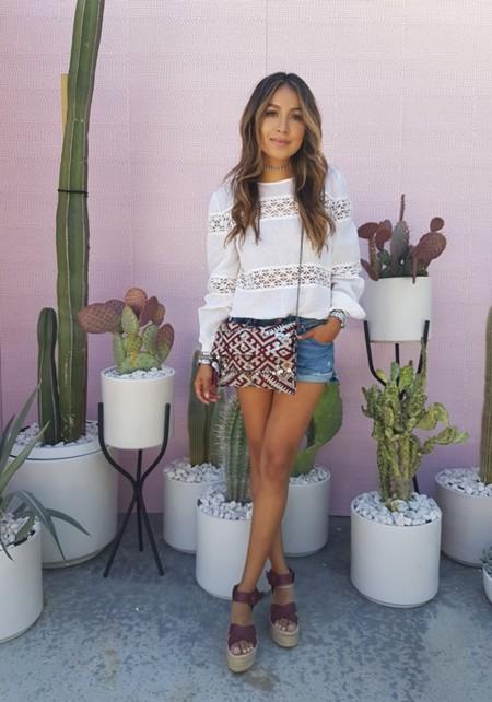 Coachella23