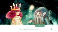 Los logros del Child of Light de Xbox One desvelan detalles interesantes