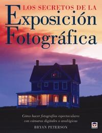 exposicion-fotografica.png