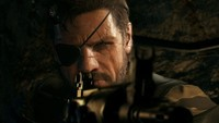 Metal Gear Solid V: Ground Zeroes rebaja sensiblemente su precio en PS4 y Xbox One