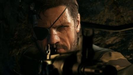 Metal Gear Solid V: Ground Zeroes rebaja sensiblemente su precio en PS4 y Xbox One
